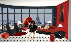 featureroom