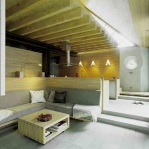 Swedish-Mill-House-With-Sauna-Idea-500x500
