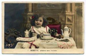 Vintage-Tea-Party-vintage-16127752-673-439