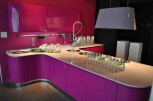 purple-kitchen-design-1-500x331