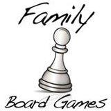 familyboardgameslogo