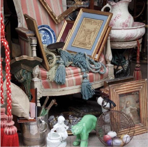 clutteredstores