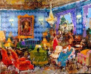 interior-oil-painting-interiors-in-painting-contemporary-artists (5)